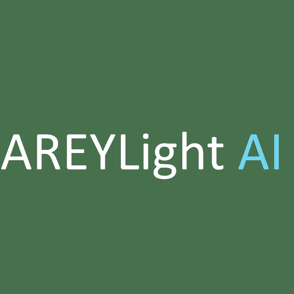 AREYTech