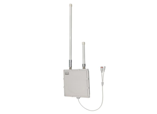 AREYGate – Wide ARea Communication Platform